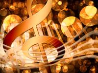 chord progressions [image]