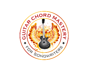 Guitar Chord Mastery for Songwriters (image)