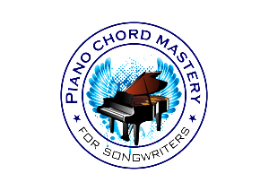 Piano Chord Mastery for Songwriters (image)