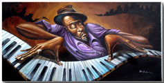 (Image: funk piano dude)