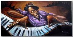 (Image: funk piano dude)