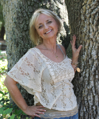 Deborah W., Florida, US