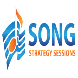 Song Strategy Sessions Video Course (image)