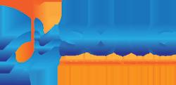 SSS-logo (image)