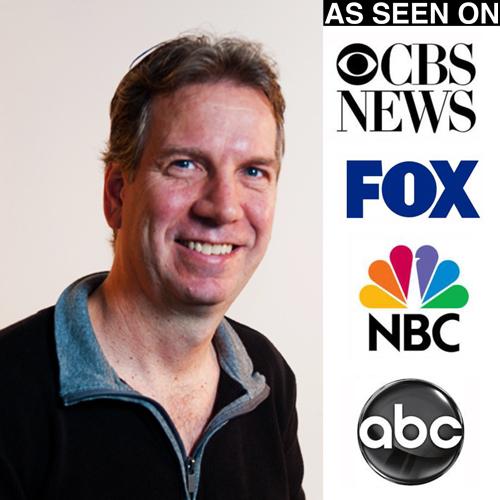 Kevin Thomas Media Placements