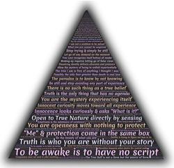 [image] lyric title pyramid
